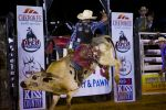 7. rodeo