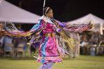 Cherokee powwow3