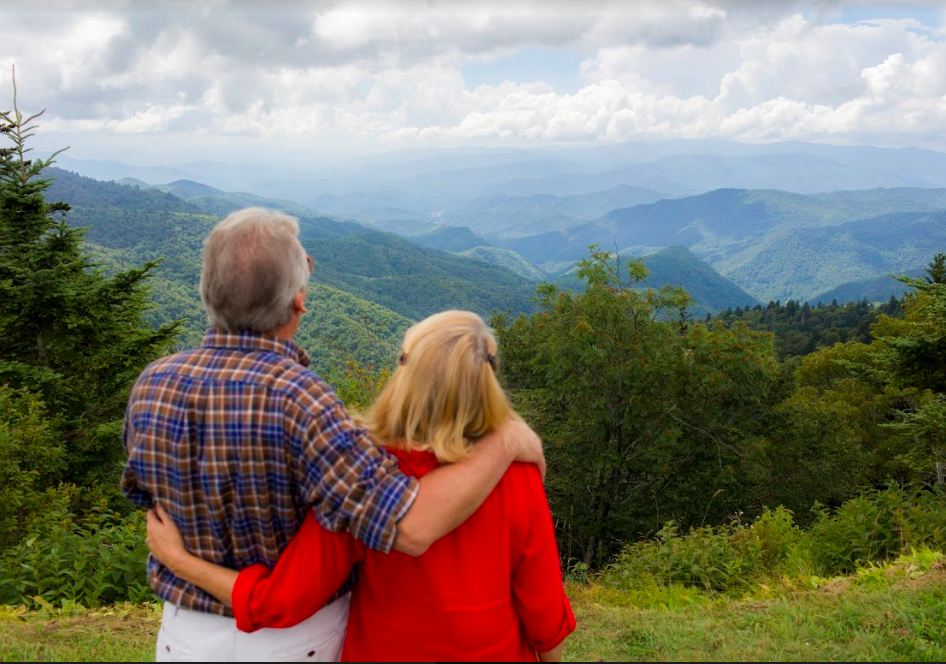 6 Things to do on a Camping Trip in Cherokee, NC | Cherokee, NC