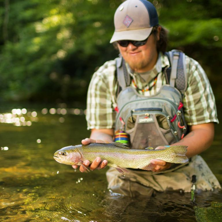 Catch this cherokee fishing tournaments 2017 lineup for Fishing tournaments 2017