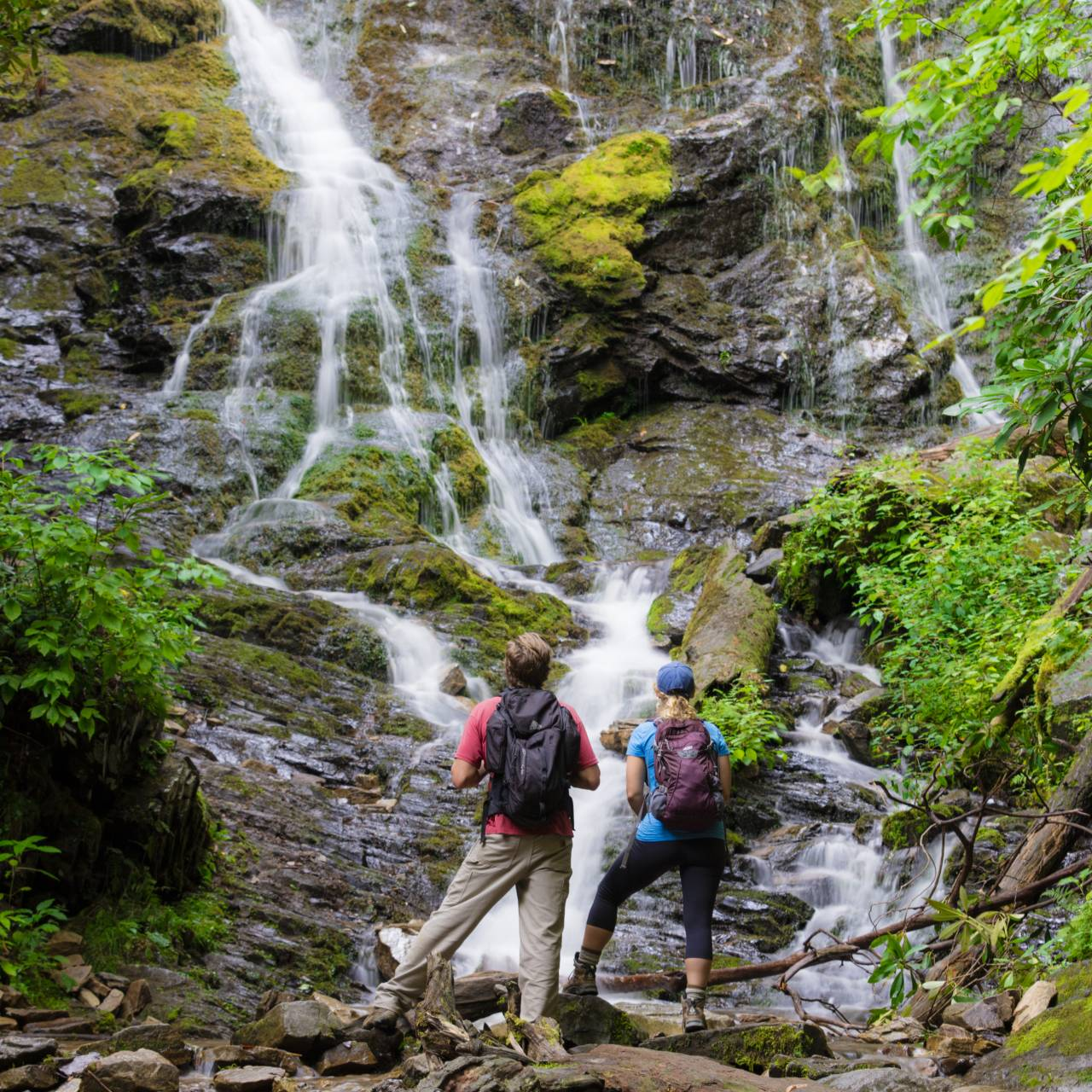 Things To Do In Cherokee Nc >> Top 5 Things To Do In Cherokee This Summer Cherokee Nc