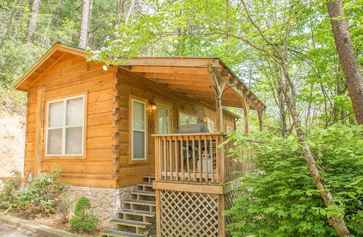 rentals vacation mountains nc cabins hot deck asheville overlooking cabin in on tub