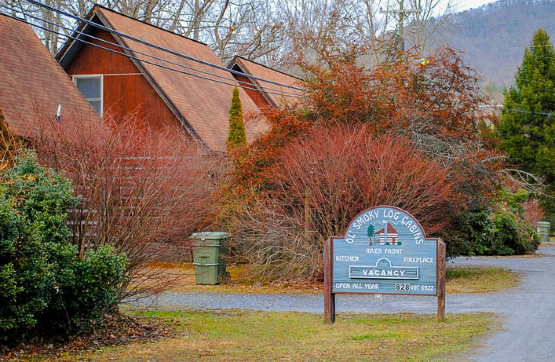 cherokee lofts near condos cabins affordable mountain valley cabin pet in nc view friendly rentals