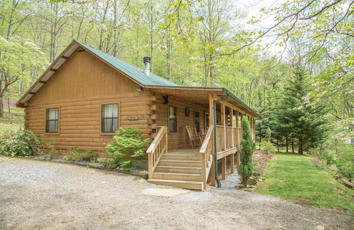 nc cherokee orig cabins apache gallery tonemapped rental bedroom rentals dsc fort cabin photo in