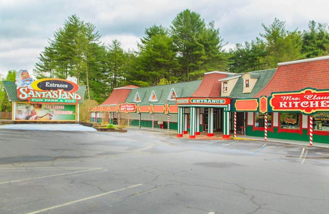 Harrahs Cherokee Hotel and Casino  Official Website