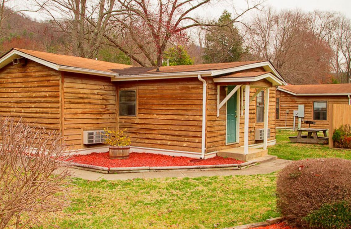mountain views cabins sevierville rent rental cabin smoky in cozy gatlinburg with misty for view