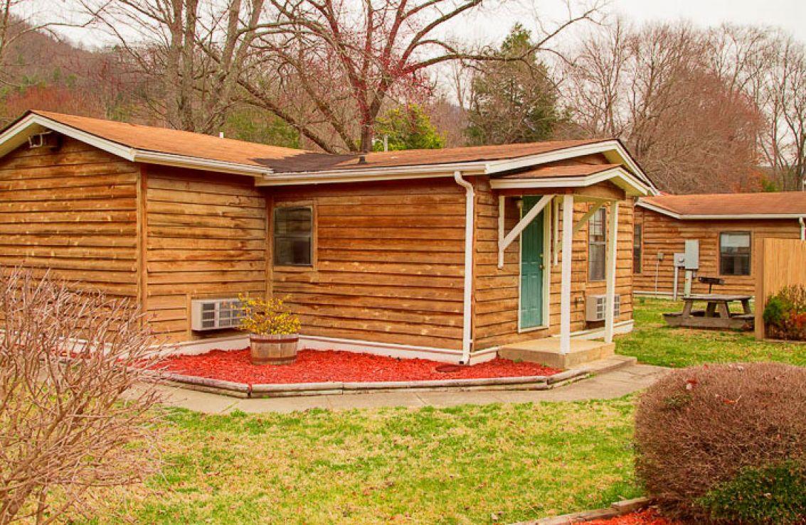 nc cabin cherokee x rentals koa of river photo cabins on wonderful att